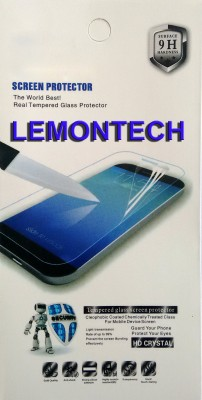 Lemon Tech BlueOccean TP157 Tempered Glass for Sony Xperia C3