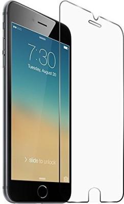 BTOOP 3345245 Screen Guard for Iphone 6 plus