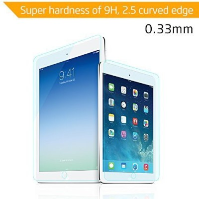 MAXAH MX-iPad56 Screen Guard for Ipad air