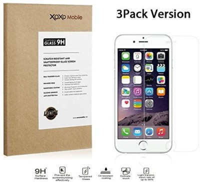 XOXO Mobile Screen Guard for Iphone 6+
