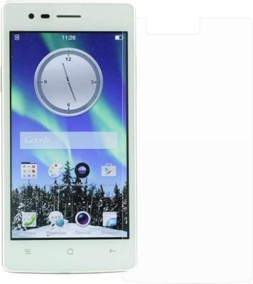 Ostriva OST1201715 Screen Guard for Oppo Neo 5