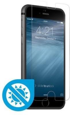 BodyGuardz Screen Guard for iphone 6