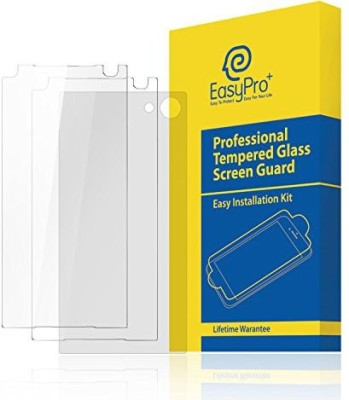 EasyPro+ Screen Guard for Sony xperia z5 compact