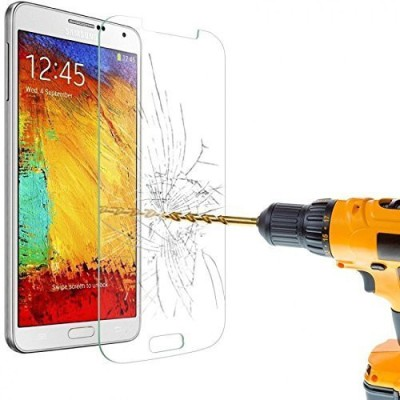 F-Dorla 3349111 Screen Guard for Samsung Galaxy Note 4