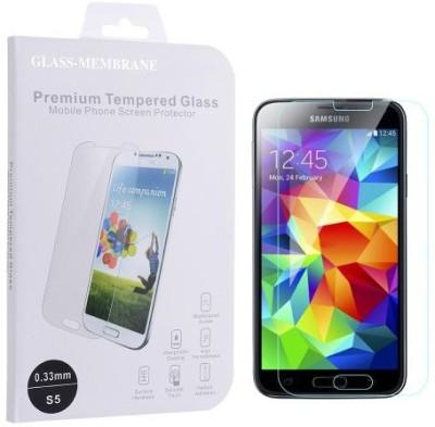 EasyAcc Galaxy S5 Screen Guard for Samsung galaxy s5 i9600