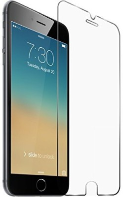 WizGear screen-protector Screen Guard for IPhone 6 s