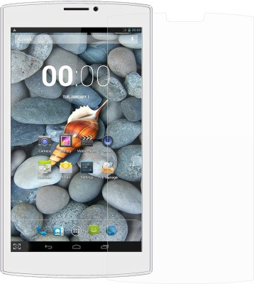 Ostriva OST1101766 Screen Guard for Swipe ACE Tablet