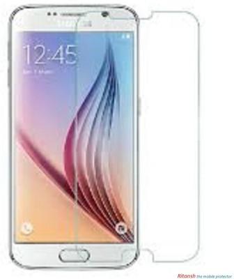 Ritansh Screen Guard for Samsung Galaxy J5