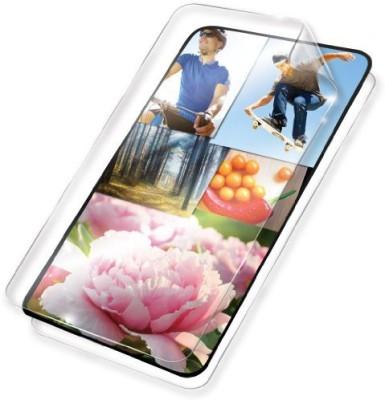 OtterBox 77-30915 Screen Guard for Nokia lumia 920