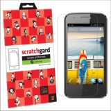 Scratchgard 00-185 Screen Guard for Micr...