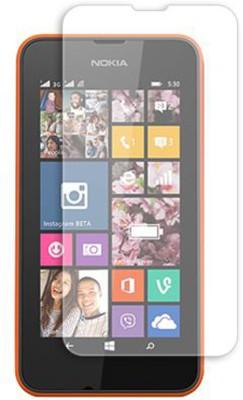 ARS SR-424 Tempered Glass for Nokia Lumia 530