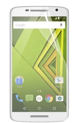 Totta TRSG000101 Screen Guard for Motorola Moto X Play