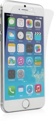 Generic WSi6 Screen Guard for Apple iPhone 6