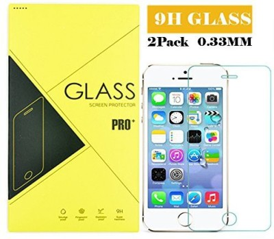 X-iCare 3343250 Screen Guard for Iphone 5c