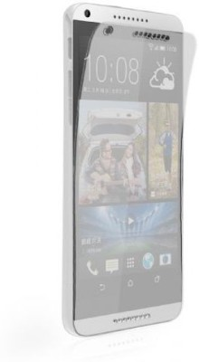 Safean Clear 161 Screen Guard for HTC Desire 816