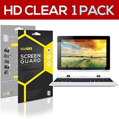 Sojitek SOJ755 Screen Guard for Acer Aspire Switch 10