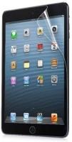 SPL Screen Guard for Apple ipad Mini 3