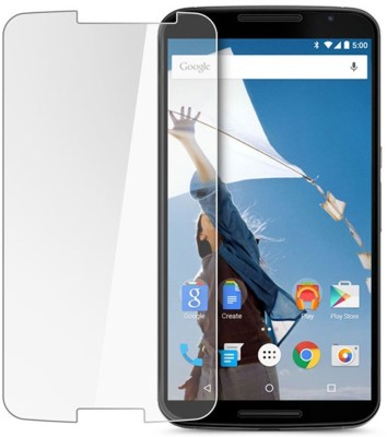 ARS SR-376 Tempered Glass for Micromax Canvas 4 Plus A315