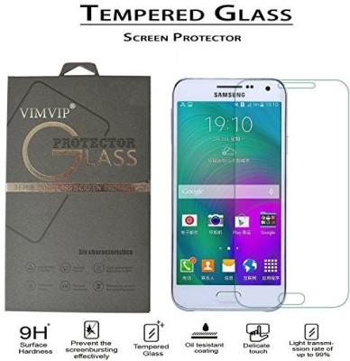 VIMVIP Screen Guard for Samsung galaxy e7