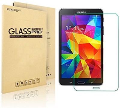VIMVIP Screen Guard for Samsung Galaxy Tab 4