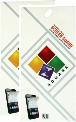 Square 11860 Screen Guard for Motorola Moto E