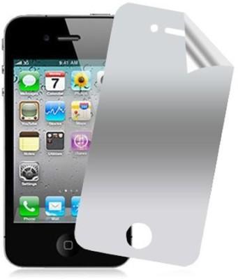 Case Logic Screen Guard for iPhone 4