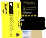Redcot Ulove-63 Unbrekable Screen Guard ...