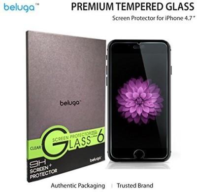 Beluga Screen Guard for IPhone 6s