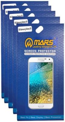 Mars SG-64565-5in1 Screen Guard for Samsung Galaxy E5