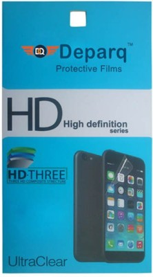 Deparq dfi0cs1 Screen Guard for Infocus M370