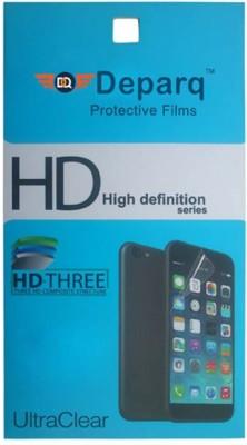 Deparq doedg1 Screen Guard for Xiaomi Redmi Note Prime