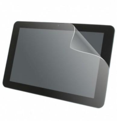 Vizio Screen Guard for 8 inch Tablet