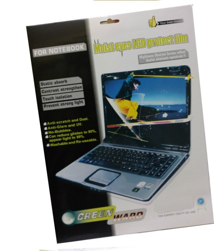 Laprise Smart Screen Guard for Lenovo Thinkpad L450