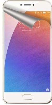 Snooky Smart Screen Guard for Meizu Pro 6