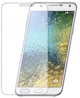 Skyultra su-samj7 Screen Guard for Samsung Galaxy J7