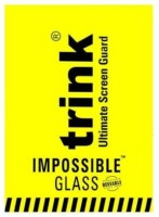 TRINK Impossible Glass for SAMSUNG Galaxy S7 Edge