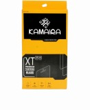 Kamaira Premium Smart Screen Guard for G...