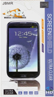 Getz for Micromax Canvas HD A 116 available at Flipkart for Rs.120