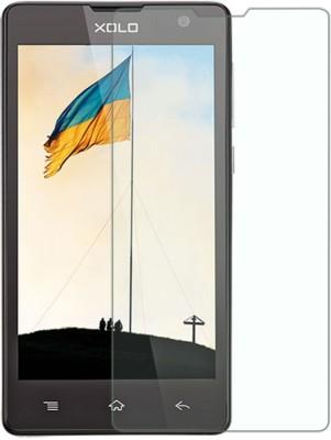 Bluecore TGXOLOERADEF Tempered Glass for XOLO Era