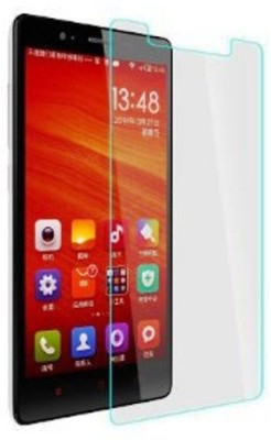 Konnect xiaomi note 4g Tempered Glass for xiaomi note 4g
