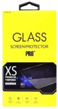 Infolink IL-922 Premium HD Ultra Clear S...