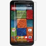 Raj MT-X2GL Tempered Glass for Motorola ...