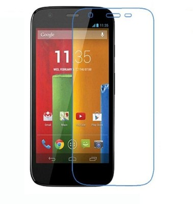 Moixon MXN-TG-MotoGCG-1 Tempered Glass for Motorola Moto G