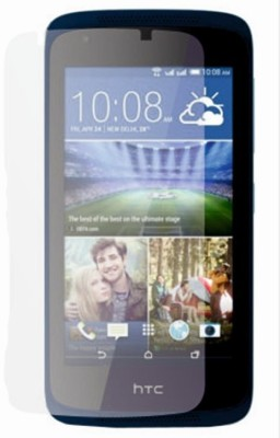 NEVEIL NEV00521 Tempered Glass for HTC Desire 326