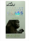 CellShield Tempered Glass Guard for MICR...