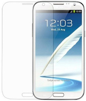 Sun Mobisys Core_i8262_Glass_Clr Tempered Glass for Samsung Galaxy Core i8262