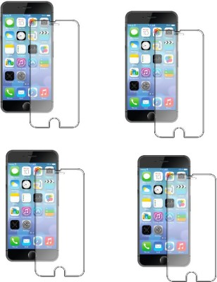 Rollers SB-3 Tempered Glass for Apple iPhone 6