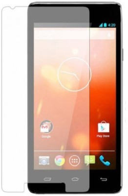 Lavaya DNG-44 Tempered Glass for Micromax Canvas Elanza 2 A121