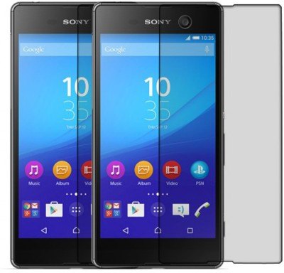 AV Styles AV-TG2-SON-XM5 Tempered Glass for Sony Xperia M5