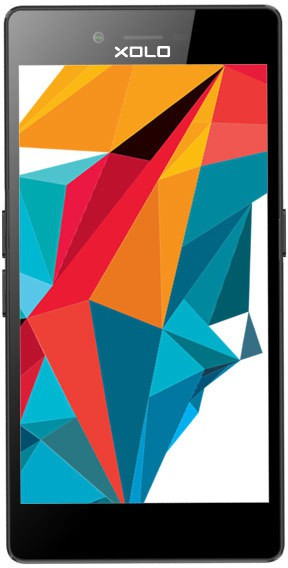 Emroasia Tempered Glass Guard for Xolo�OneHD